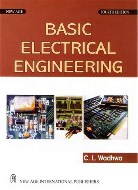 electrical engineering books free basic electrical engineering 4th edition free