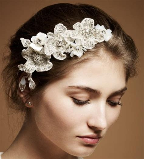 just bee fashion bridal pieces courtesy