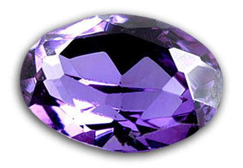june birthstone review by yourbirthstones