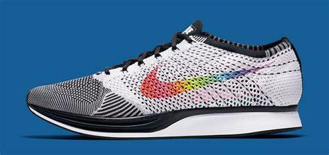 Harga Nike X Undefeated nike flyknit racer harga running