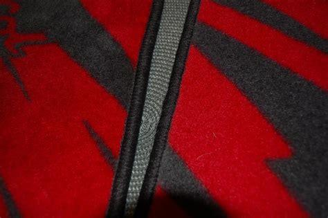Honda Sol Carpet honda sol zig zag floor mats floor matttroy