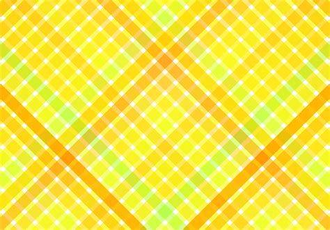 pattern vector background tutorial free colorful pattern vector background download free