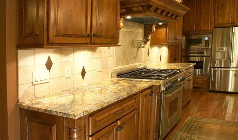 Dakota   USA   Kitchens and Baths manufacturer