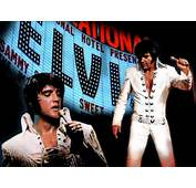 Elvis Presley Wallpapers And Screensavers  WallpaperSafari