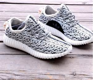 yeezies shoes nike run 3 yeezy 3 shoes wedges sneakers
