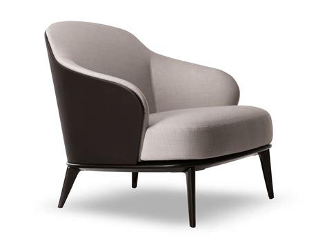 minotti armchair leslie armchairs by minotti design rodolfo dordoni