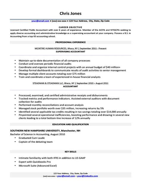 Scholarship Resume Objective by Scholarship Resume Objective Exles Gmagazine Co