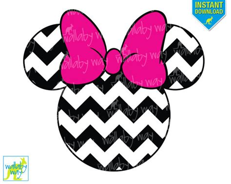 birthday coloring sheets minnie mouse face free download best minnie mouse face