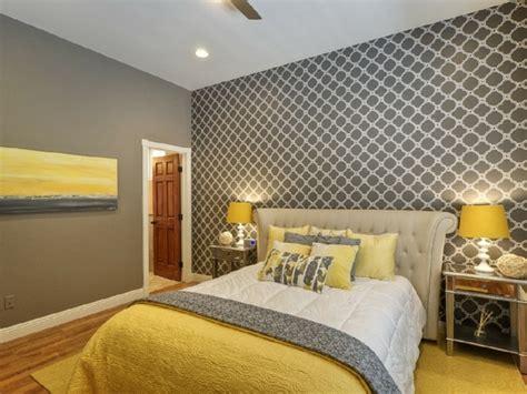 machen sie ein kleines schlafzimmer größer aussehen 111 wohnideen schlafzimmer f 252 r ein schickes innendesign