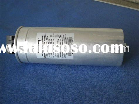 pulse grade capacitor pulse capacitor 28 images 30uf capacitor pulse grade electric fence icar plastic 1200vdc