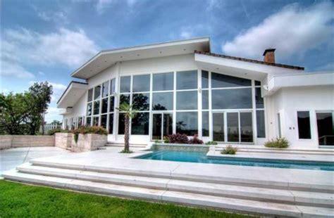 house movers austin tx sandra bullock lists non descript austin home for 2 5 million realtor com 174