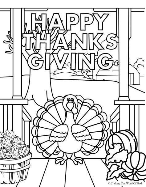 free coloring pages of church teachings