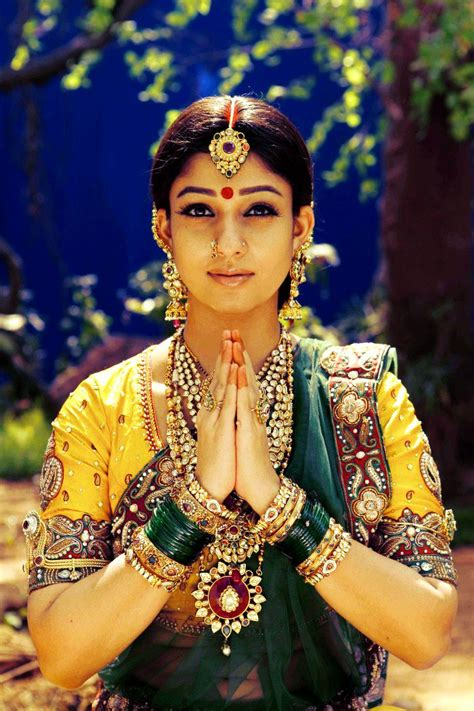 south asia traditions south asian indian tradition culture hindu