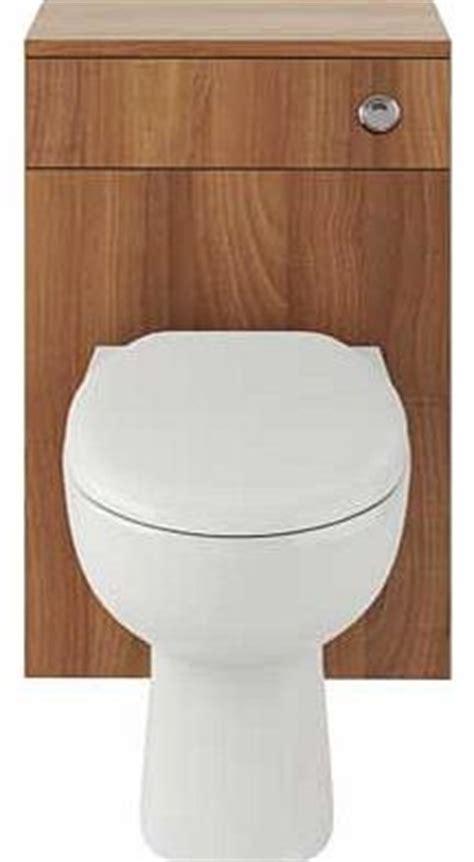walnut bathroom accessories walnut bathroom accessories
