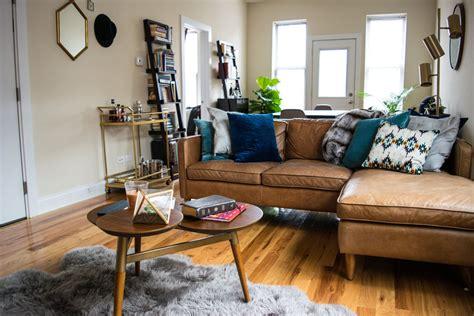 mid century modern living room style living room design 2018