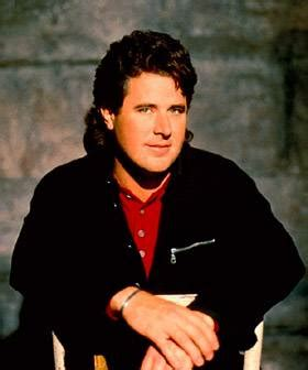 gill young mullet vince gill the lost ogle