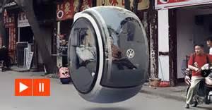 volkswagen new flying car volkswagen flying car volkswagen s car project of