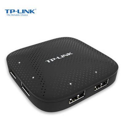 Diskon Tp Link Uh400 Usb 3 0 4 Port Portable Hub tp link uh400 usb 3 0 4 port portatif hub
