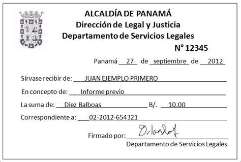 vista previa de contrato de rentas de equipos orden de pago de informe previo