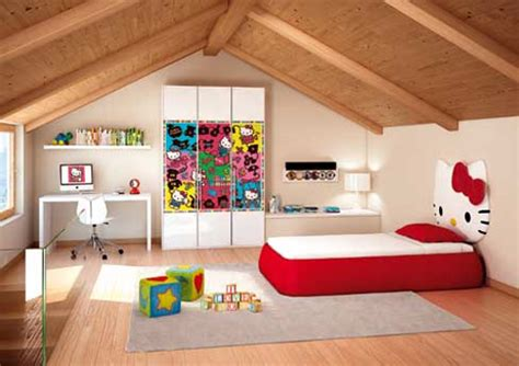 Hello Room Decor Ideas Hello Room Ideas Interior Design Ideas