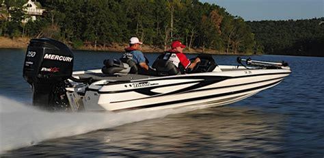 triton boats passenger console research 2012 triton boats 21 se on iboats