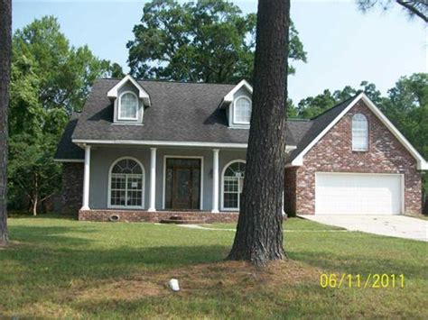 12320 northwood dr hammond louisiana 70401 foreclosed