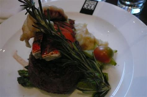 Cari Nature Stek restoran populer di ottawa tripadvisor