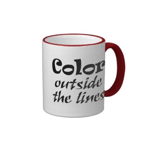 coffee cup quotes quotesgram inspirational quotes with coffee mugs quotesgram