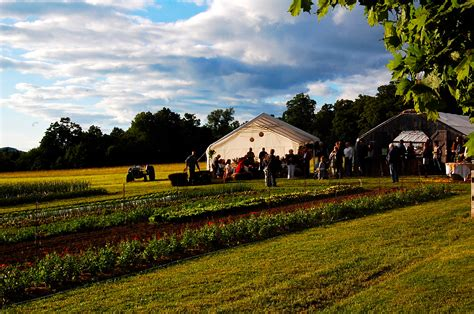 farm to table vermont vermont farm to table dinners farm tours photo gallery