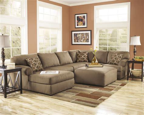 furniture living room sets 999 cheap furniture living room sets glendale ca a