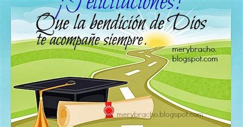 versiculos biblicos para graduacion versiculos biblicos para graduacion palabras para