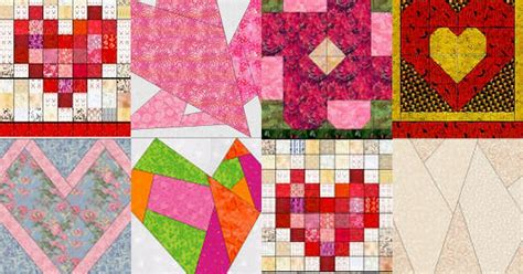 free quilt patterns lessons free clothing patterns free quilt craft and sewing patterns links and tutorials