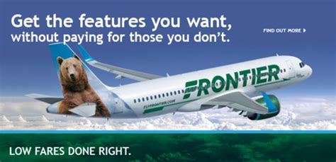 tip avoid frontier airlines carry on fees how to avoid fees on frontier airlines with their updated