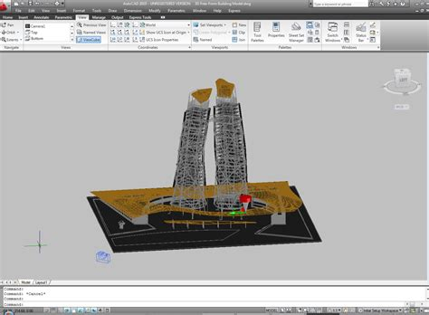 autocad full version free download 2010 download autocad 2010 full version