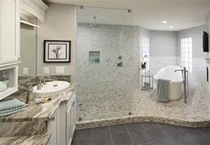 lowes bathroom design ideas home design ideas