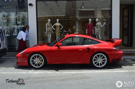 porsche 996 s porsche 996 turbo s 7 may 2014 autogespot