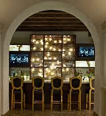 the renaissance club books st petersburg hotel offers the vinoy renaissance st