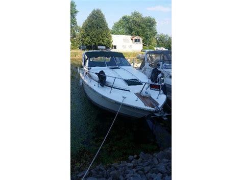 sea ray sundancer boats for sale in baldwinsville new york - Boat Canvas Baldwinsville Ny
