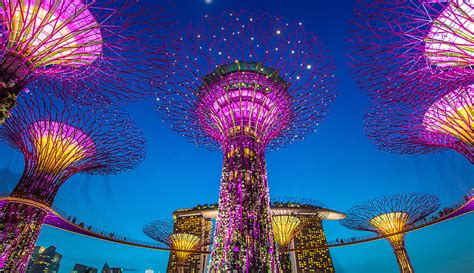consolato malesia viaggio in myanmar e malesia con soggiorno a singapore