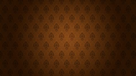 royals desktop wallpaper wallpapersafari