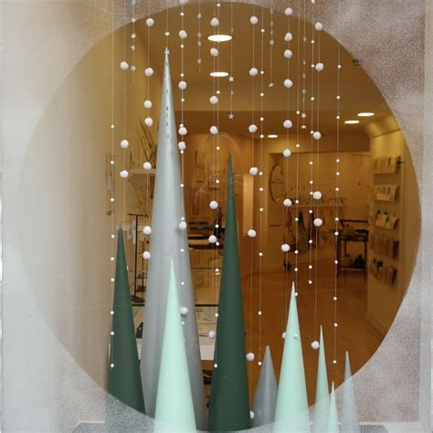 lights for window display 25 best ideas about window display on