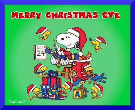 images    merry christmas   peanuts gang  pinterest peanuts