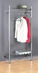 garderoben garderoben