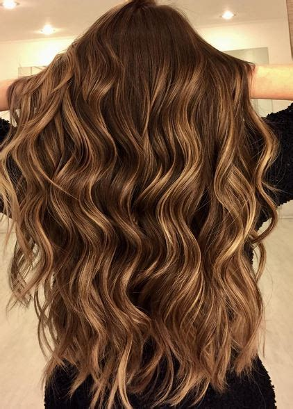 walnut hair color mane interest the new now for hair