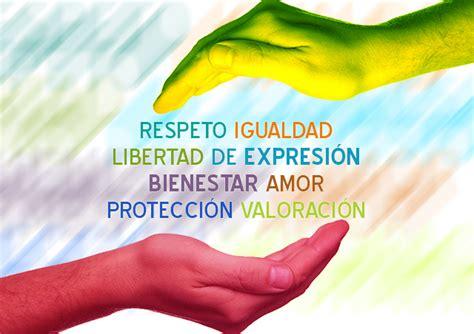Allen Home Interiors los derechos humanos universales derechos y obligaciones