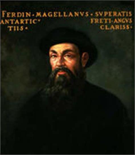 film about ferdinand magellan ferdinand magellan magalhes ferno de photo biography