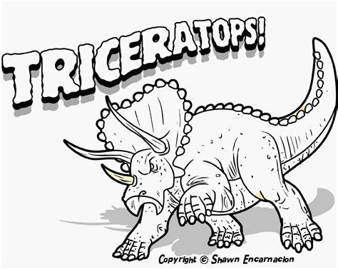 printable coloring pages with names coloring pages dinosaur coloring dinosaur coloring pages