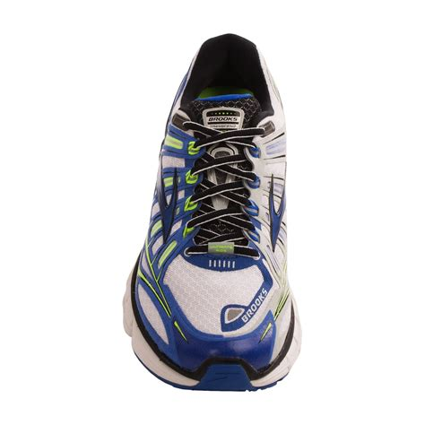 running shoes fort collins transcend running shoes for