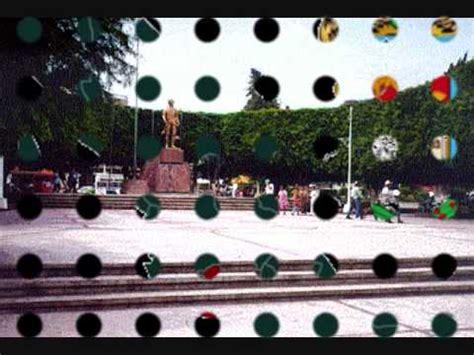 imagenes de los originales de san juan no mas por ser michoacano los originales de san juan