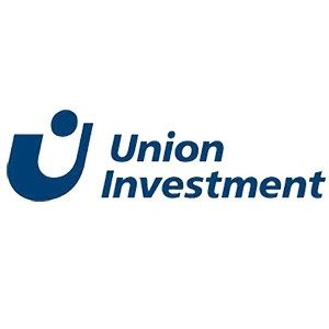 Union Investment Bank Bargeldlose Bezahlsysteme Eingef 252 Hrt